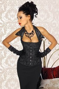 corset_kb380